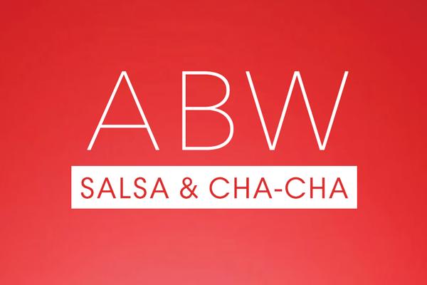 ABW Salsa & Cha-CHa