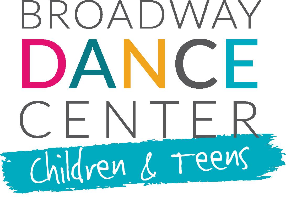 about children & teens | broadway dance center