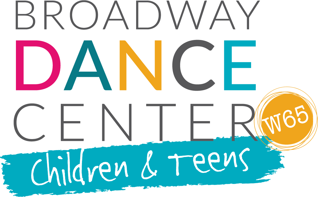 BDC Children & Teens W65