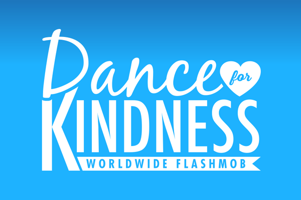 Dance for Kindness