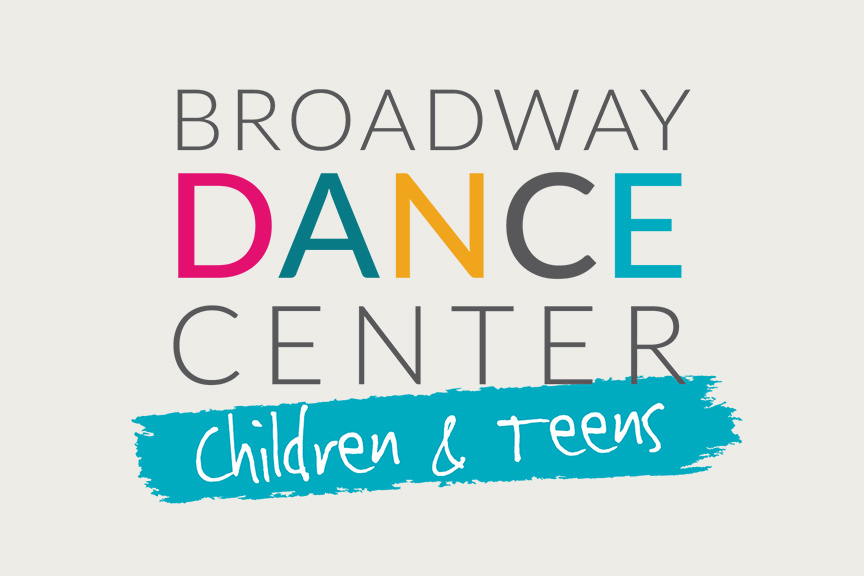 BDC Children & Teens