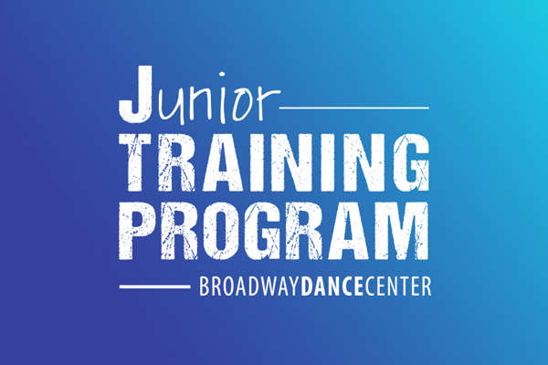 Junior Training Program