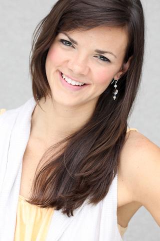 Katherine Roarty