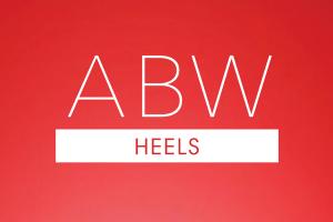 ABW Heels