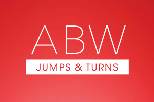 ABW Jumps & Turns
