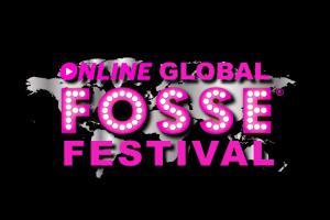 Online Global Fosse Festival