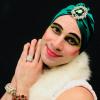 Michael Cusumano as Madame Olga