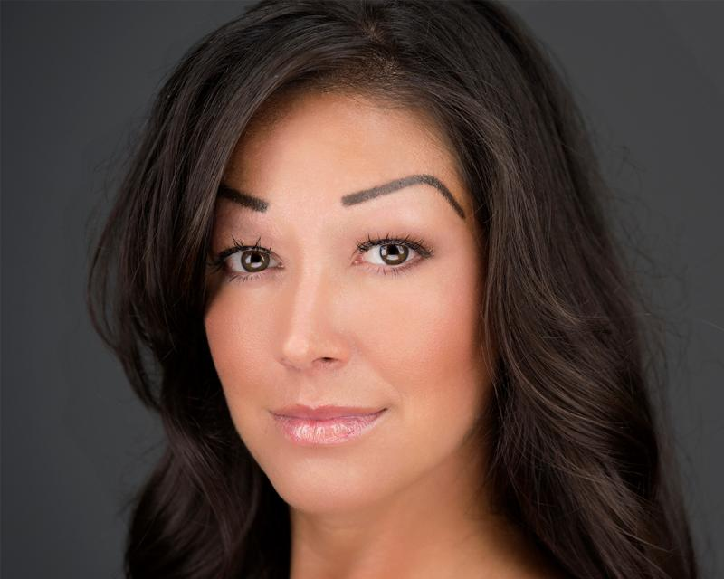 Erica Ratkovicz