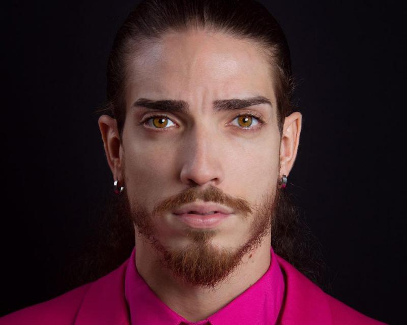 Felix Burgos