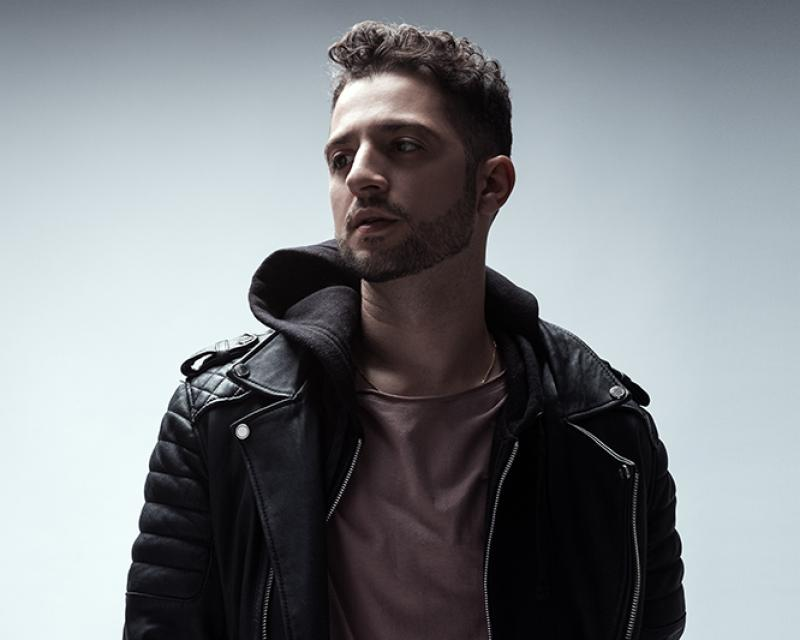 Nick DeMoura