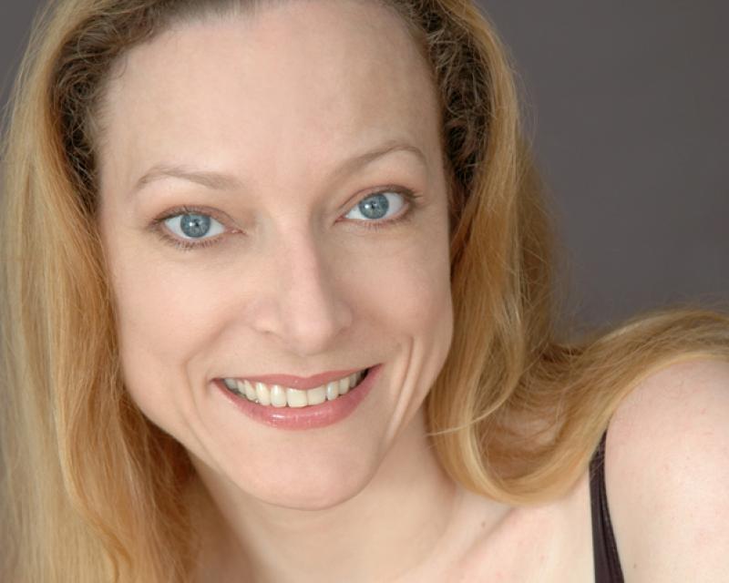 Dawn Hillen