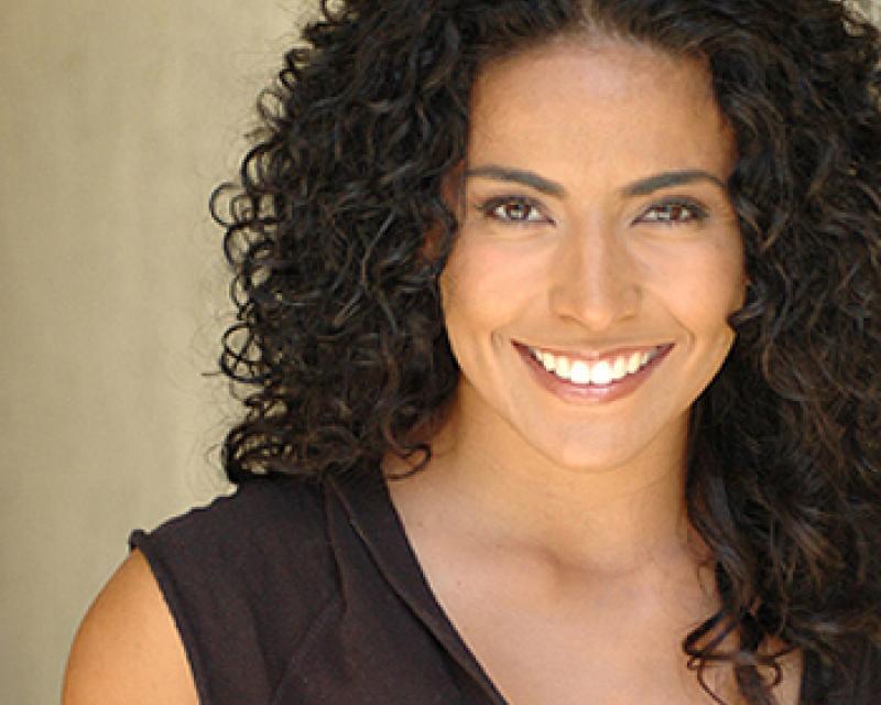 Liz Ramos