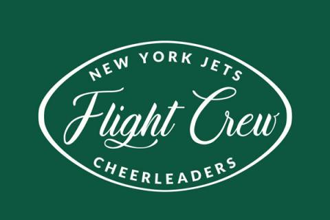 New York Jets Flight Crew Cheerleaders