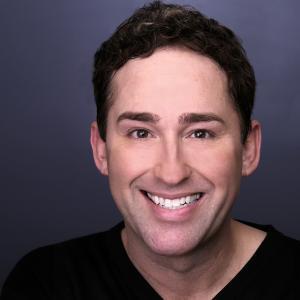 Eric Campros