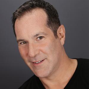 Doug Shankman