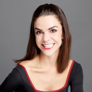 Kate Loh