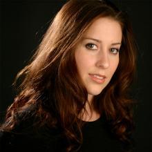 Shelby Kaufman