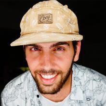 Jake Kodish