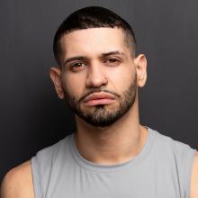 Hector Lopez