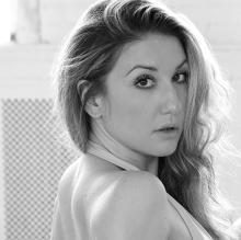 Caterina Rago