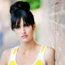 Alexia Ranaldi