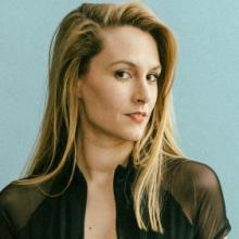 Christine Cornish Smith
