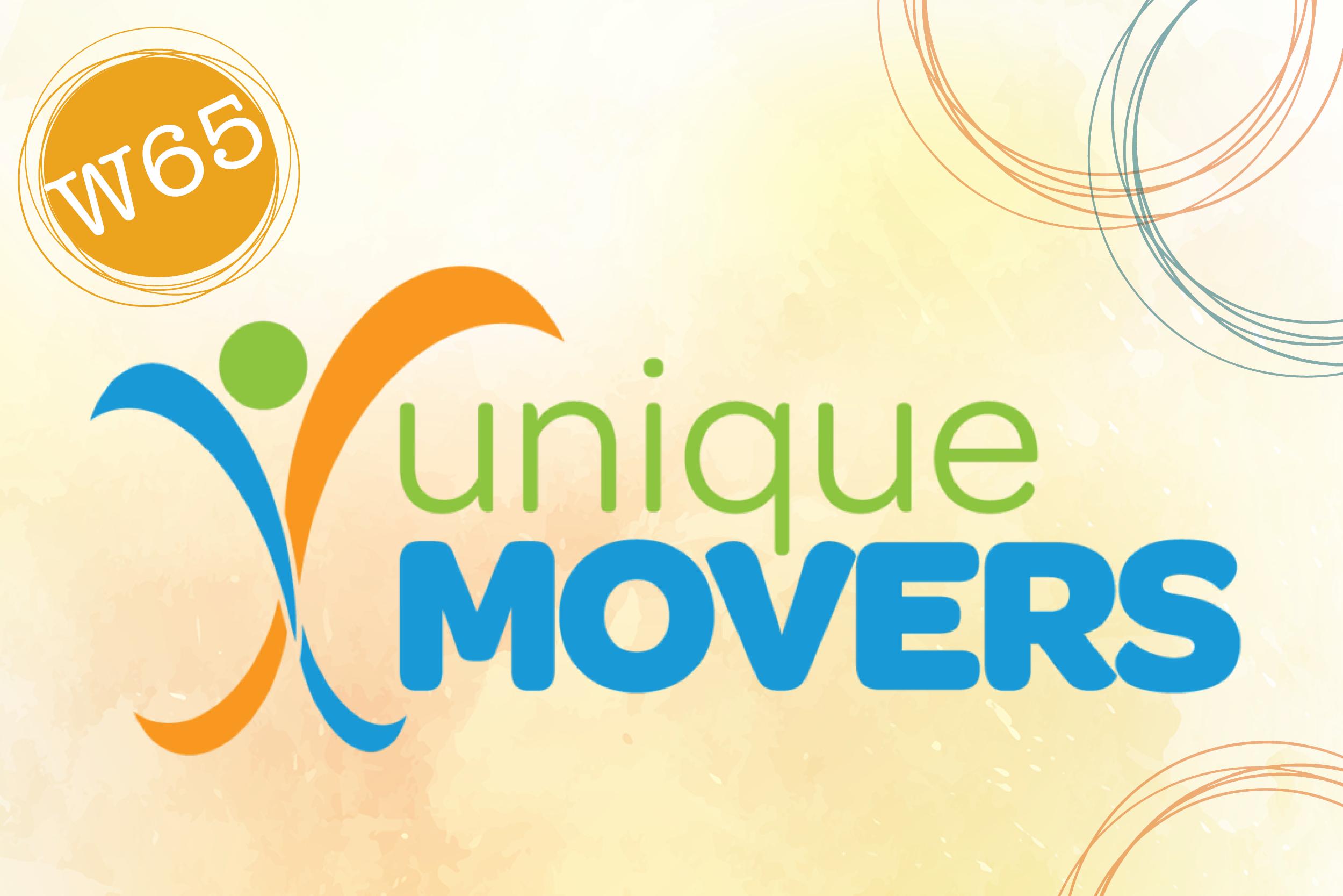 Unique Movers Tout