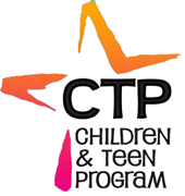 Children & Teens Program