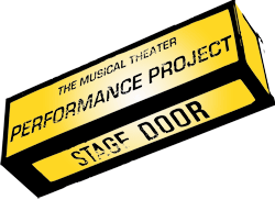 The Musical Theater Performance Project