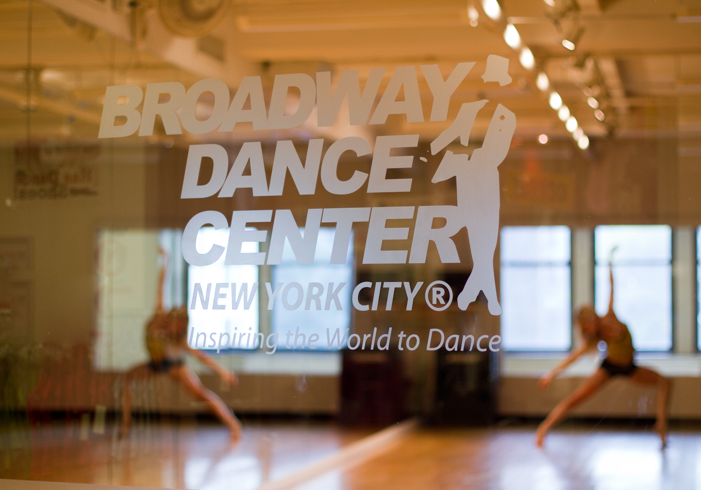 class rates | broadway dance center