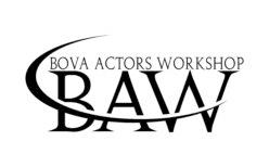 Bova Actors Workshop