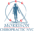 Morrison Chiropractic NYC