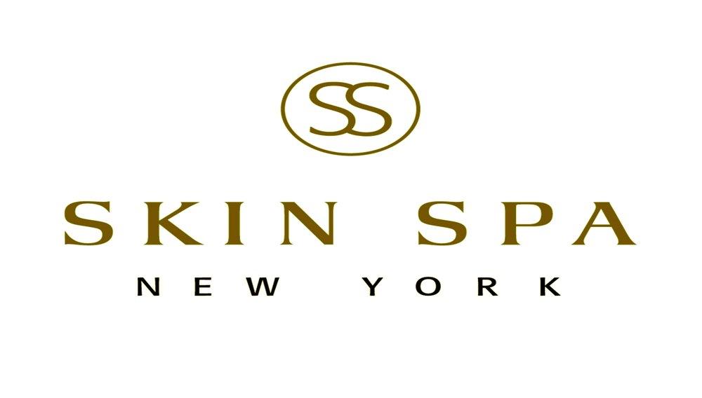 Skin Spa New York