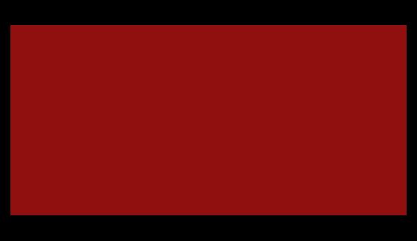 Smiler Gourmet Deli
