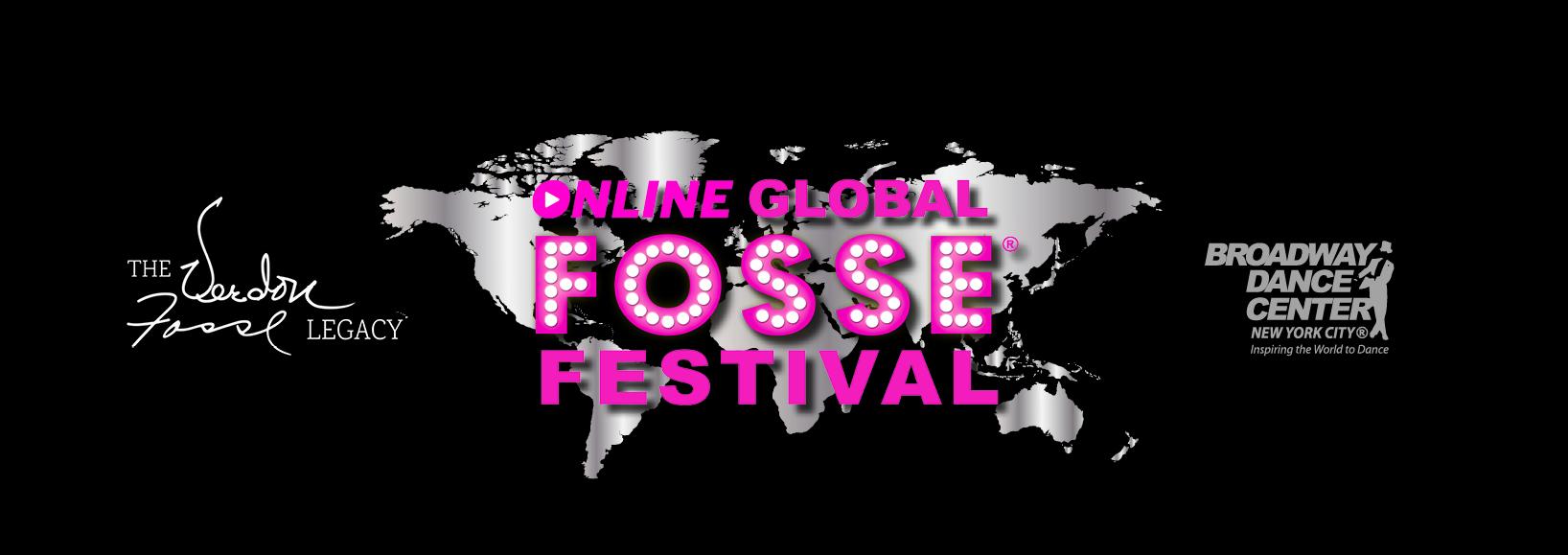 Global Fosse Festival