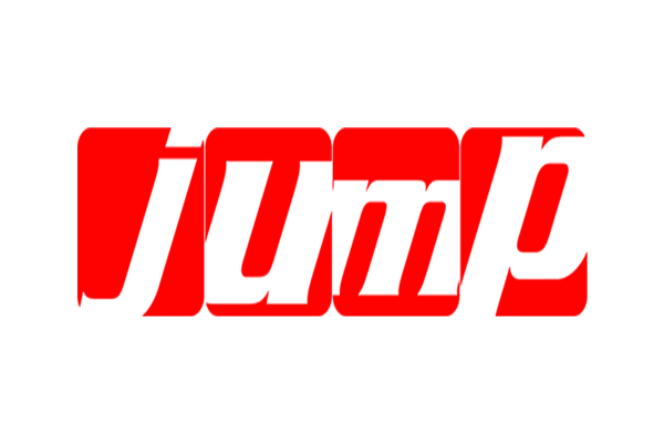 JUMP Dance Convention
