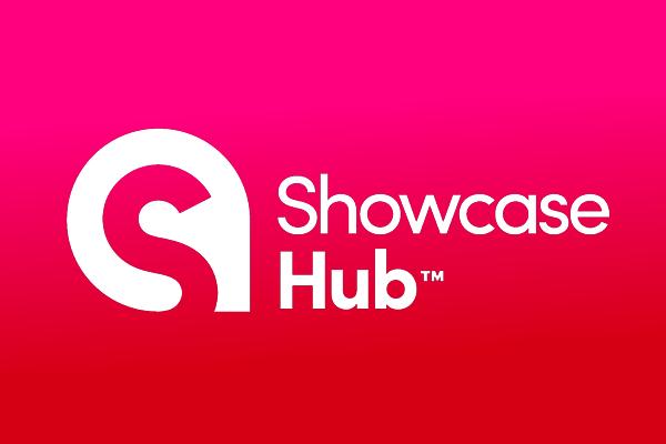 Showcase Hub