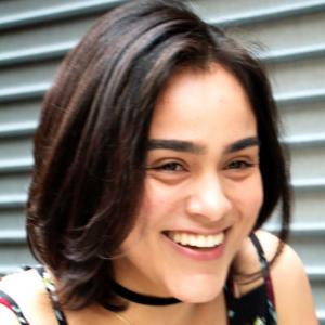 Anaid Lopez