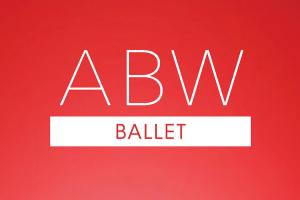 ABW BALLET