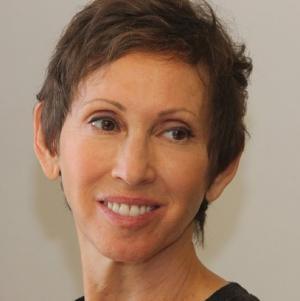 Allison Ellner