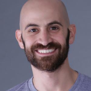Chris Nicolosi