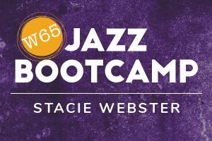 Jazz Bootcamp