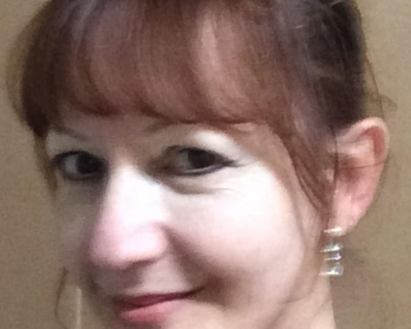 Marina Del Elmo