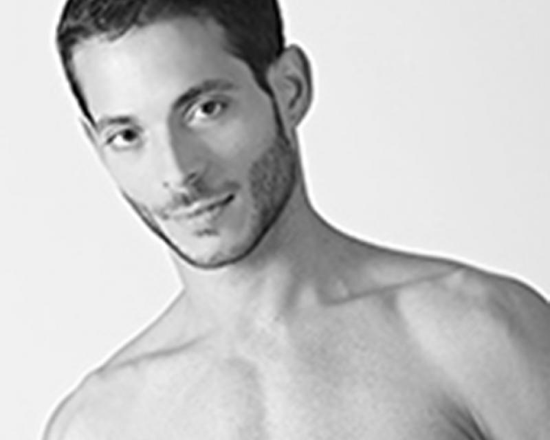 Edgar Anido