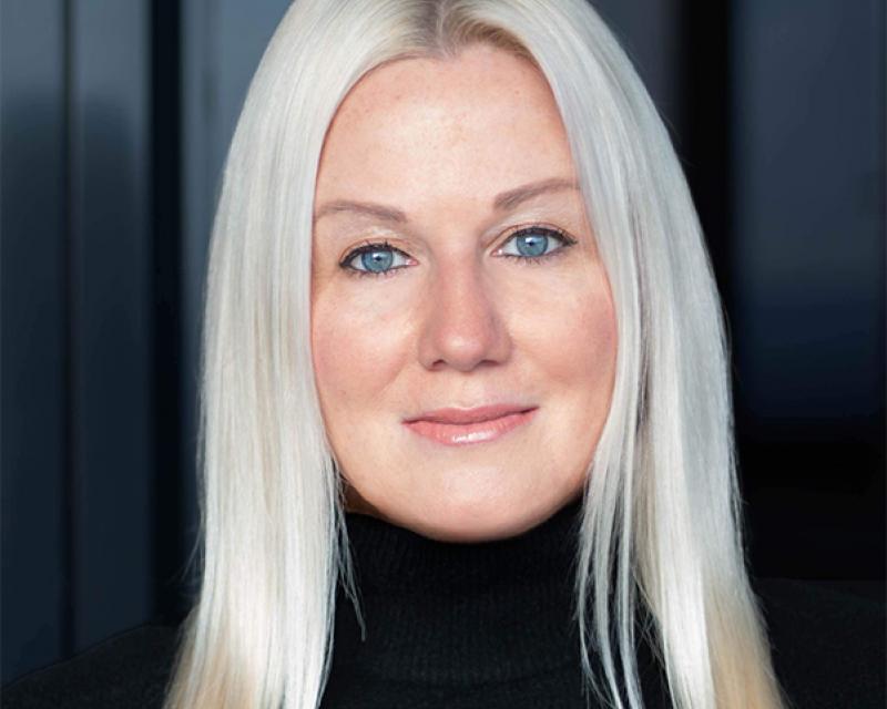 Shannon Atkins