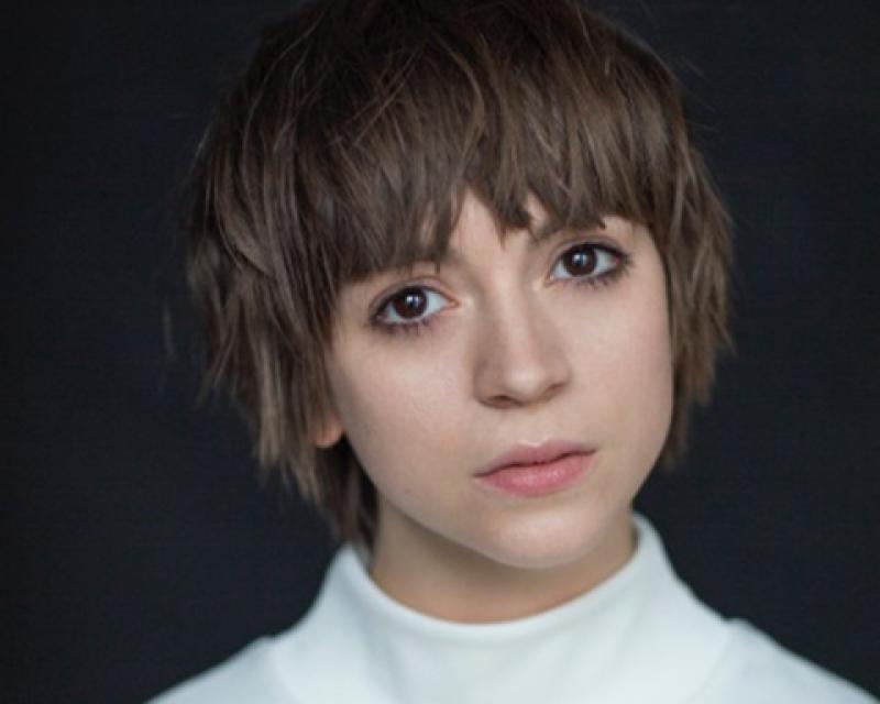 Paulette Lewis
