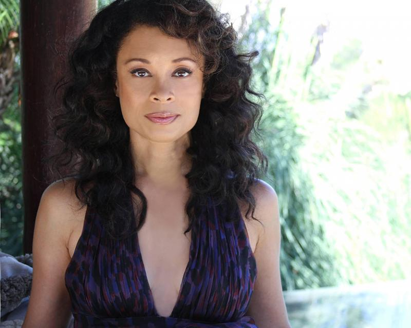 The Fapppening Valarie Pettiford naked (89 photo) Sideboobs, Instagram, braless