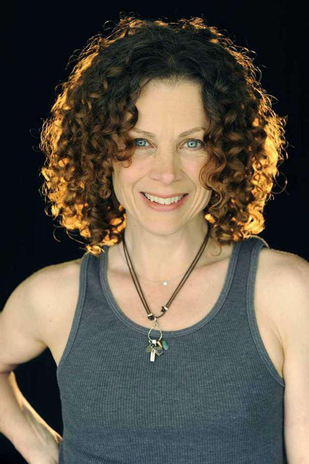 Elizabeth Parkinson Faculty Bio Broadway Dance Center
