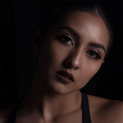 Maryann Chavez