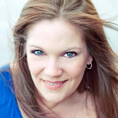 Sheila Pomroy
